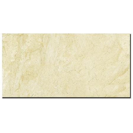 Gạch Thạch Bàn 300×600 MPF 052
