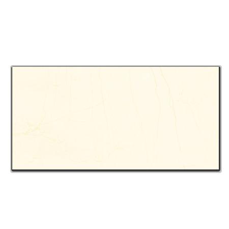 Gạch Thạch Bàn 300×600 MPH 071