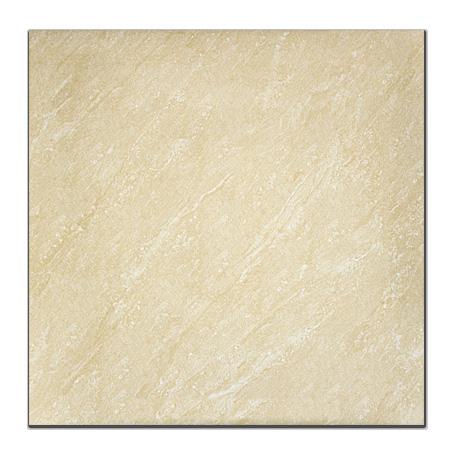 Gạch Thạch Bàn 600×600 MPF 016
