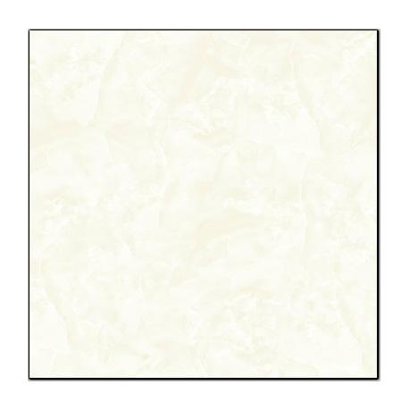 Gạch Thạch Bàn 600×600 BCN 081