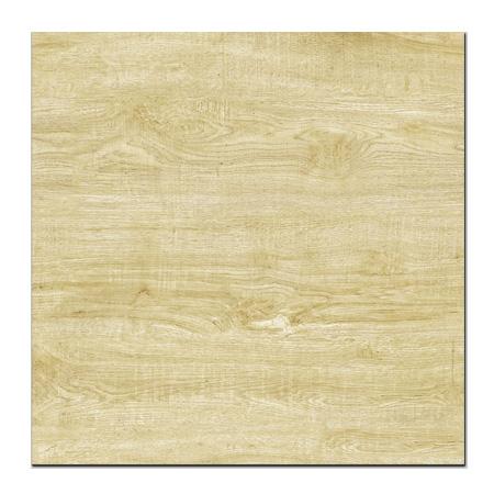 Gạch Thạch Bàn 800×800 MPF 038