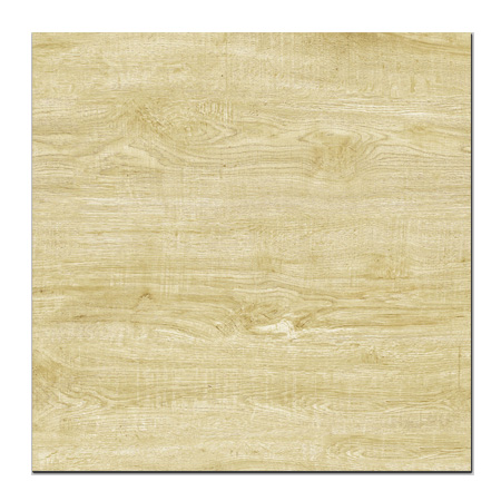 Gạch Thạch Bàn 600×600 MPF 038