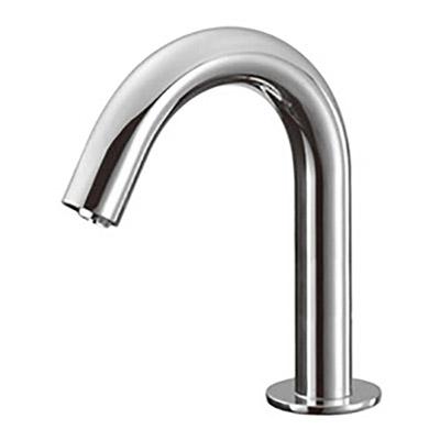 Vòi rửa lavabo cảm ứng hãng nào tốt nhất ?
