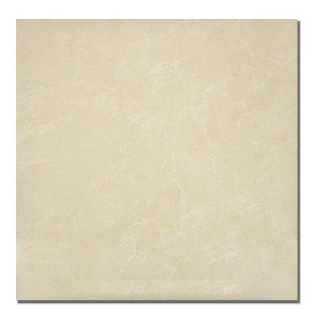Gạch Thạch Bàn 600×600 MPF 026