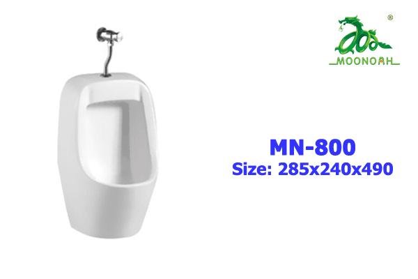 Bồn tiểu nam trẻ em Moonoah MN-E800