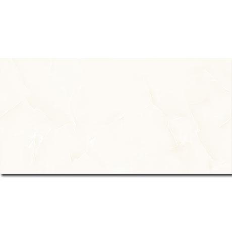 Gạch VN-Home 30×60 P3615