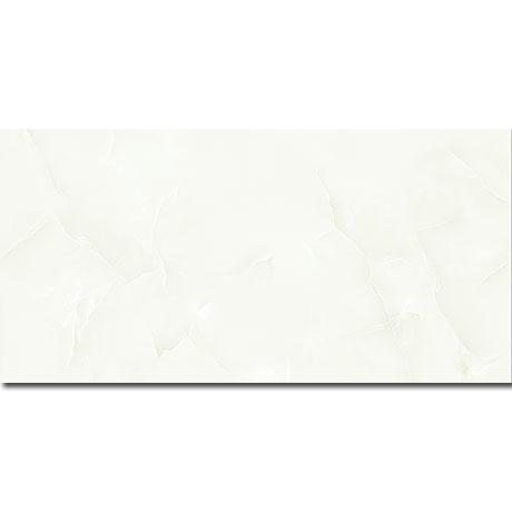 Gạch VN-Home 30×60 P3639