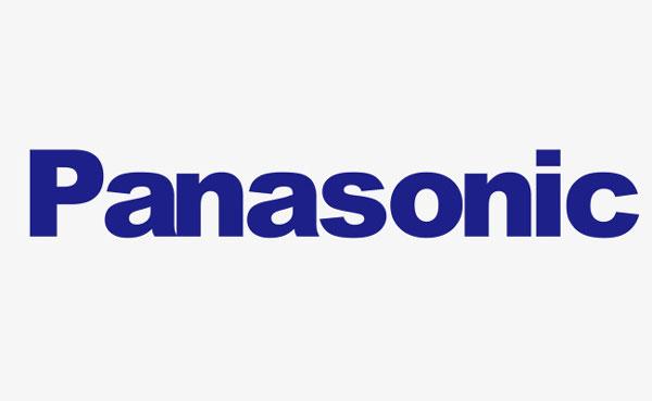 Quạt hút thông gió thương hiệu Panasonic