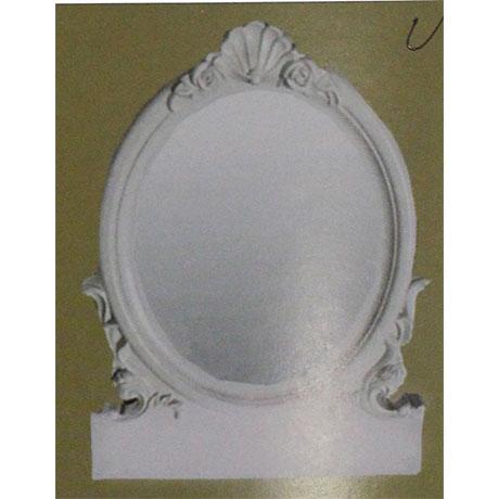 Gương phòng tắm Sáng Tạo T07
