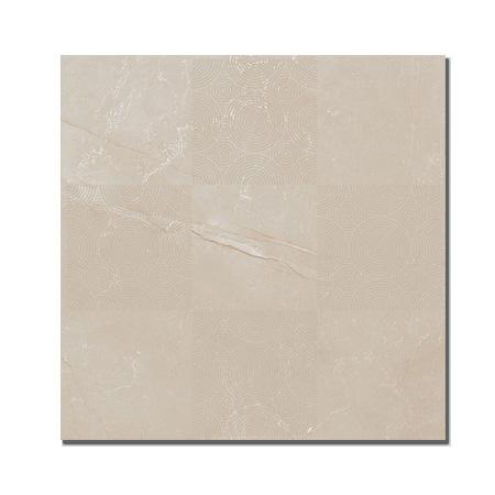 Gạch Thạch Bàn MSP30004B