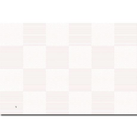 Gạch VN-Home 30×45 TS45