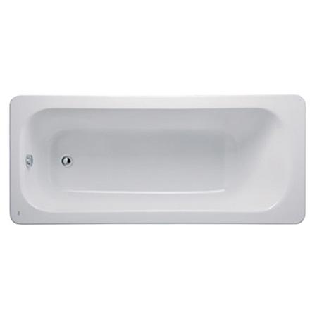 Bồn tắm American 70270P-WT