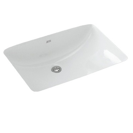 Chậu rửa mặt lavabo American WP-0440