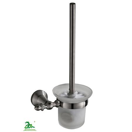 Gía đựng cọ phòng tắm toilet MOONOAH MN-8610