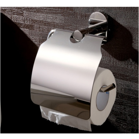Lô giấy vệ sinh MOONOAH MN-G8909