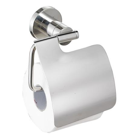 Lô giấy vệ sinh MOONOAH MN-G8207