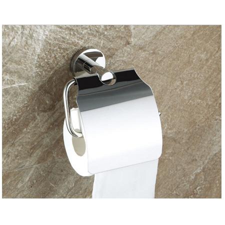 Lô giấy vệ sinh MOONOAH MN-G8407