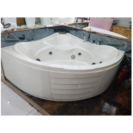 Bồn tắm massage ngọc trai MOONOAH MN-BSK1500