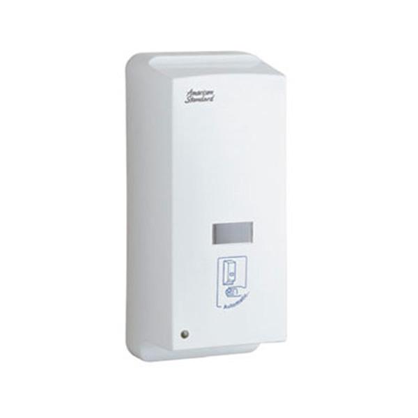 Hộp xịt xà phòng cảm ứng American WF-8006