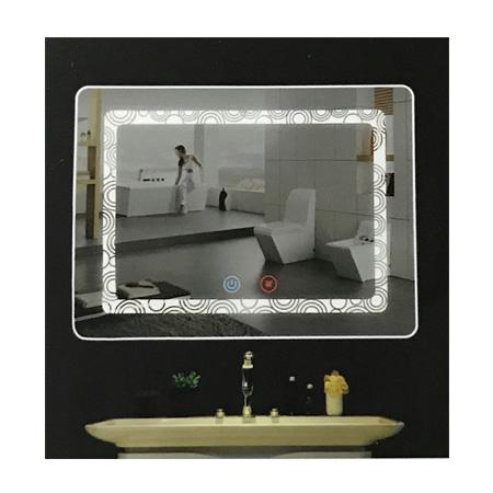 Gương đèn Led Anmei AM-015