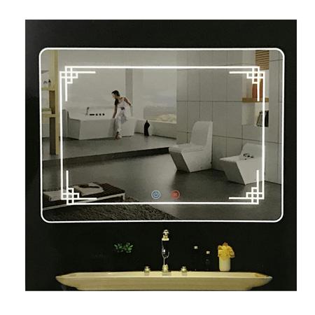 Gương đèn Led Anmei AM-008