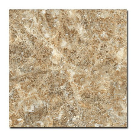 Gạch lát Viglacera Ceramic 80×80 UB6610/8810