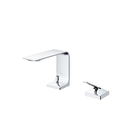 Vòi chậu lavabo TOTO TLP02301B