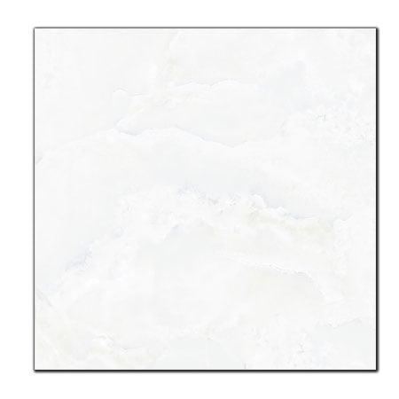 Gạch lát Viglacera Ceramic 80×80 UB8808