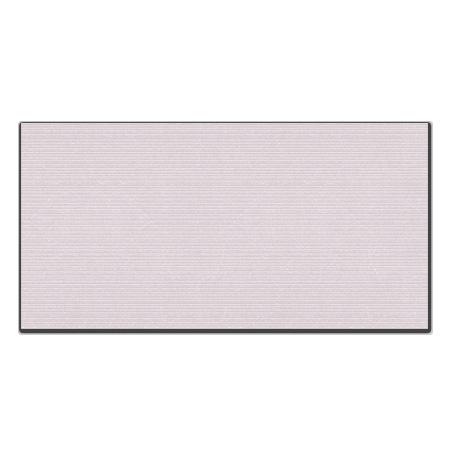 Gạch ốp Viglacera Ceramic 30×60 – BS3643