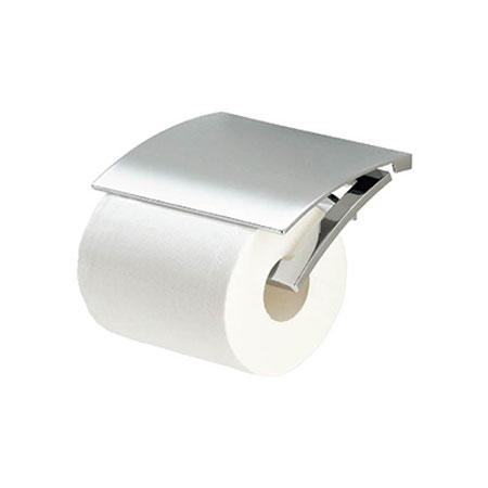 Lô giấy vệ sinh TOTO YH903V