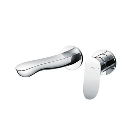 Vòi chậu lavabo TOTO TLG01311B