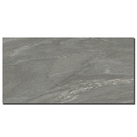 Gạch ốp Viglacera Ceramic 30×60 – BS3642