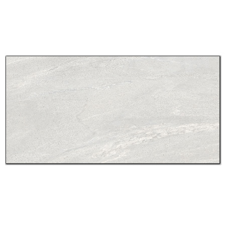 Gạch ốp Viglacera Ceramic 30×60 – BS3641