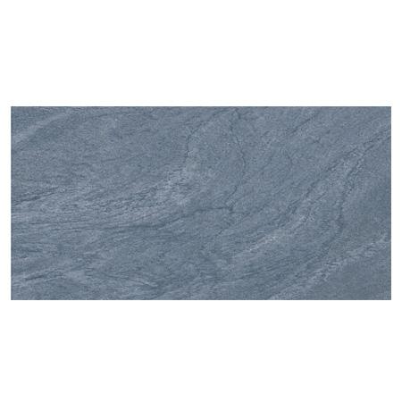 Gạch ốp Viglacera Ceramic 30×60 – BS3630