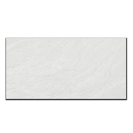 Gạch ốp Viglacera Ceramic 30×60 – BS3629