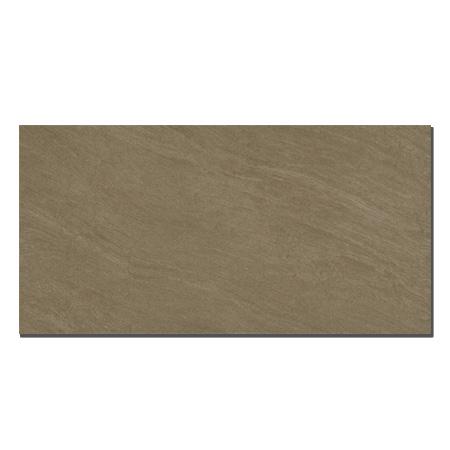 Gạch ốp Viglacera Ceramic 30×60 – BS3628