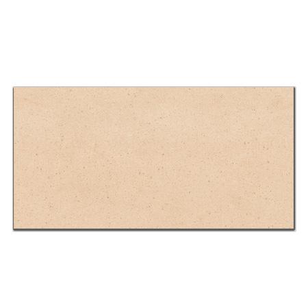 Gạch ốp Viglacera Ceramic 30×60 – UM3606