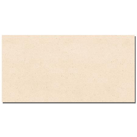 Gạch ốp Viglacera Ceramic 30×60 – UM3605