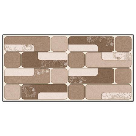 Gạch ốp Viglacera Ceramic 30×60 – UM3604A