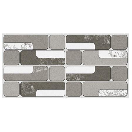 Gạch ốp Viglacera Ceramic 30×60 – UM3602A