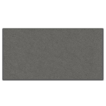 Gạch ốp Viglacera Ceramic 30×60 – UM3602