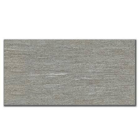 Gạch ốp Viglacera Ceramic 30×60 – BS3604