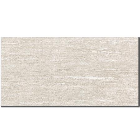 Gạch ốp Viglacera Ceramic 30×60 – BS3603