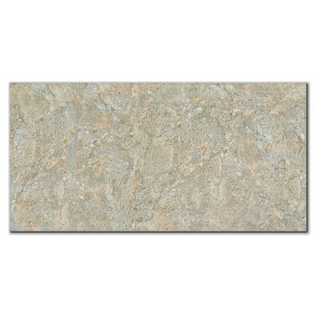 Gạch ốp Viglacera Ceramic 30×60 – BS3602