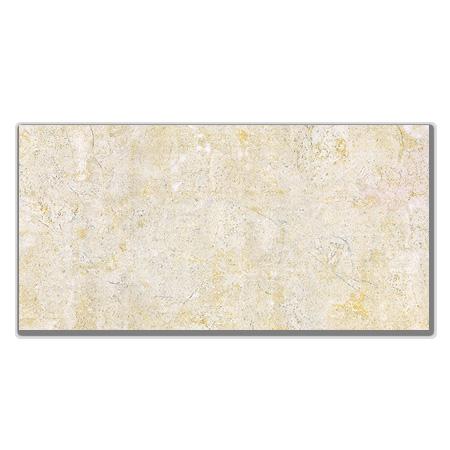 Gạch ốp Viglacera Ceramic 30×60 – BS3601