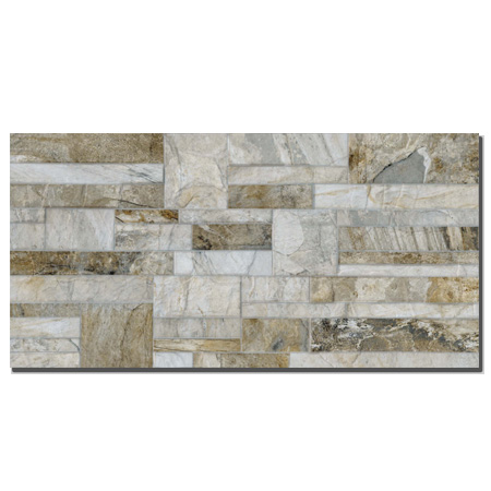 Gạch ốp Viglacera Ceramic 30×60 – GW3627