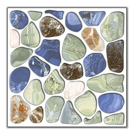 Gạch lát Viglacera Granite 30×30 – GS303