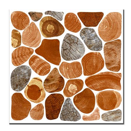 Gạch lát Viglacera Granite 30×30 – GS302