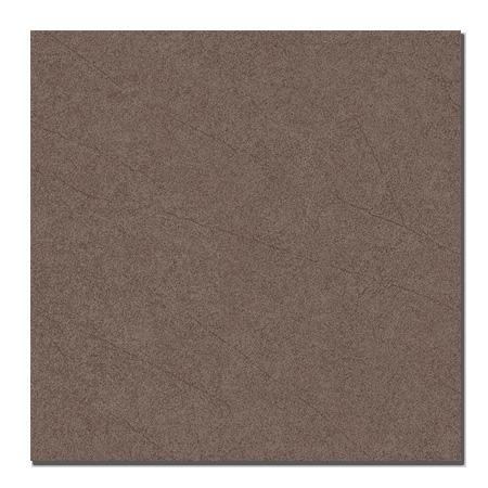 Gạch lát Viglacera Granite 30×30 – UM304
