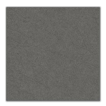 Gạch lát Viglacera Granite 30×30 – UM302